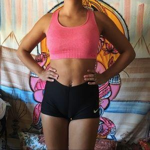 CHAMPION Class sports bra